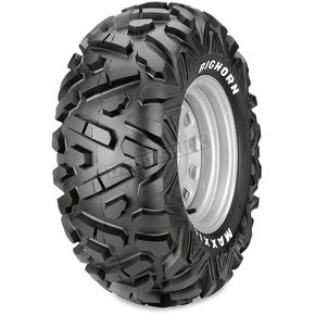 Maxxis Front Bighorn 26x9R-12 Tire - TM16678100