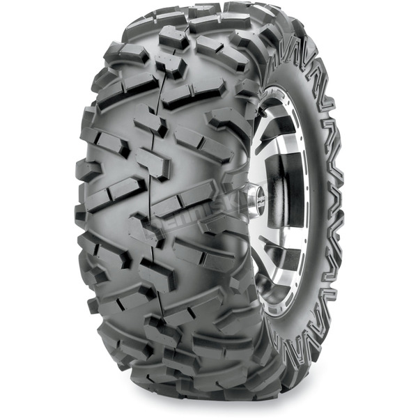 Maxxis Rear Bighorn 2.0 26x11R-12 Tire - TM00124100