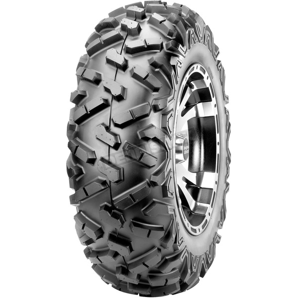 Maxxis Front Bighorn 2.0 25x8R-12 Tire - TM00090100