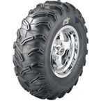 Front or Rear Black Widow 25x8-12 Tire - 1258-3510