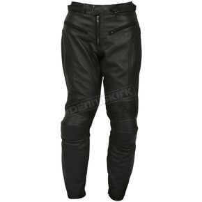 Joe Rocket Blaster 2.0 Pants - 654-0040