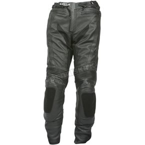 Joe Rocket Blaster 2.0 Perforated Pants - 654-1032