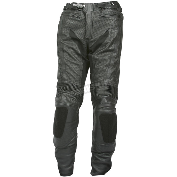 Joe Rocket Blaster 2.0 Perforated Pants - 654-1040