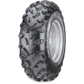 Kenda Front or Rear Bounty Hunter 26x10R-12HD Tire - 085371260C1
