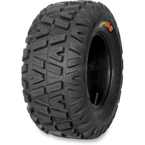 Kenda Front/Rear K585 Bounty Hunter HT 26x11R-14 Tire - 045851461C1