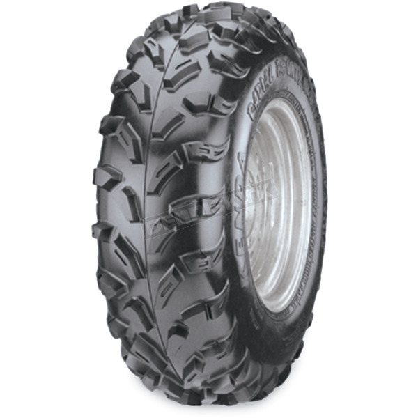 Kenda Front or Rear Bounty Hunter 25x10R-12 Tire - 085851248C1