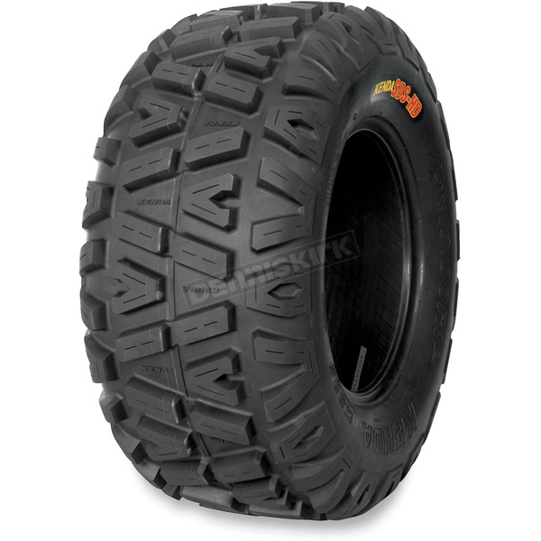 Kenda Front/Rear K585 Bounty Hunter HT 27x9R-12 Tire - 045851258C1