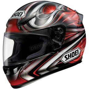 Shoei Helmets RF-1000 Breakthrough Helmet - 0110-1201-02