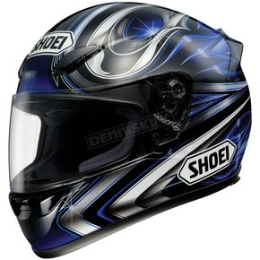 Shoei Helmets RF-1000 Breakthrough Helmet - 0110-1202-02