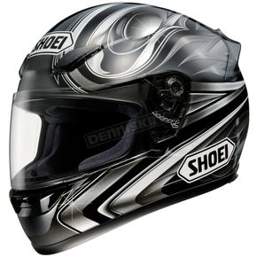 Shoei Helmets RF-1000 Breakthrough Helmet - 0110-1205-02