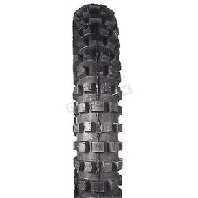 Cheng Shin Front or Rear C183 2.75/3.00-12 Tire - TM16912000
