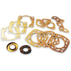 Cometic Hi-Performance Complete Engine Gasket Set - C2014S