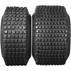Front or Rear C826 20x11-9 Tire - TM07629000