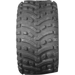 Cheng Shin Front or Rear C828 Lumberjack 25x12-9 Tire - TM00580100