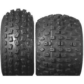 Cheng Shin Rear C874 21x10-8 Tire - TM06651000