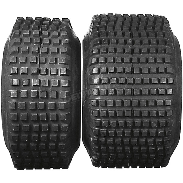 Cheng Shin Front or Rear C826 18x9.50-8 Tire - TM06246200