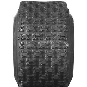 GBC Rear C920 Ground Buster 20x11-10 Tire - A1021X