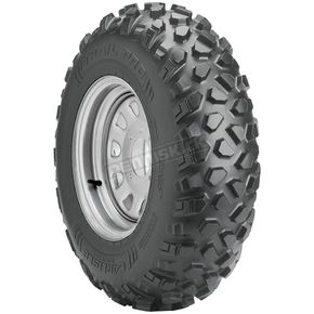Carlisle Front or Rear Trail Pro 26x11-12 NHS Tire - 6P0206