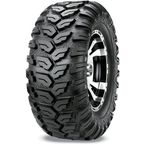 Rear Ceros UTV Radial 26x11R-12 Tire - TM00243100