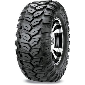 Maxxis Rear Ceros UTV Radial 27x11R-15 Tire - TM00698100