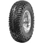 Front/Rear CH68 35x10.00R-17 Lobo RC Tire - TM009665G0