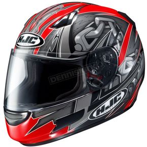 HJC CL-SP Apex Helmet - 354-910