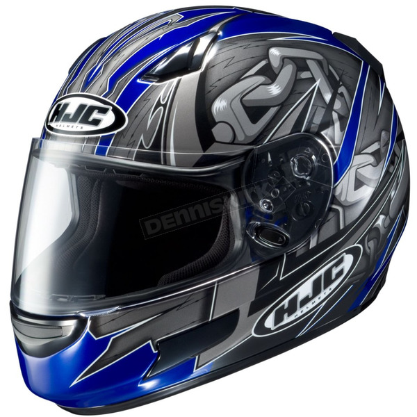 HJC CL-SP Apex Helmet - 354-921