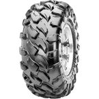 Rear Coronado 26x11R-12 Tire - TM00840100
