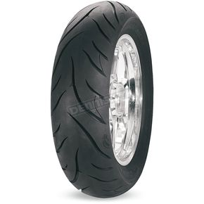 Avon Rear Cobra AV72 240/50VR-16 Blackwall Tire - 90000001163