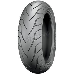 Michelin Rear Commander II 150/70HB-18 Blackwall Tire - 39433