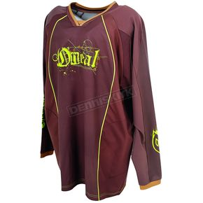 O'Neal Contra Jersey - 0089