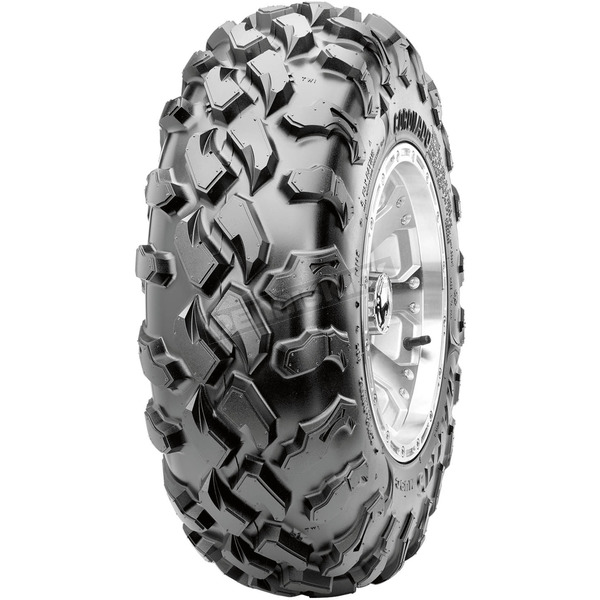 Maxxis Rear Coronado 25x10R-12 Tire - TM00674100
