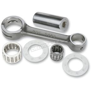 Hot Rods Connecting Rod Kit - 8143