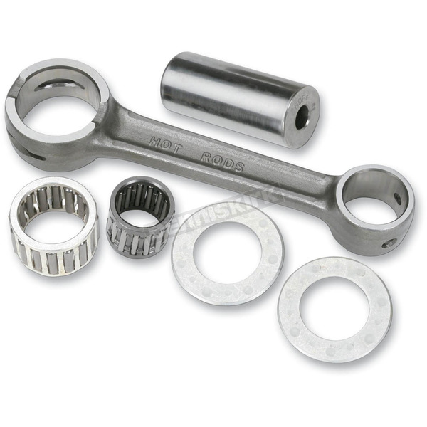 Connecting Rod Kit - 8141