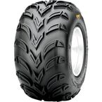 Rear C9314 16x8-7 Tire - TM028250G0