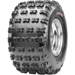 CST Rear CS08 Pulse MX 18x10-8 Tire - TM063043G0