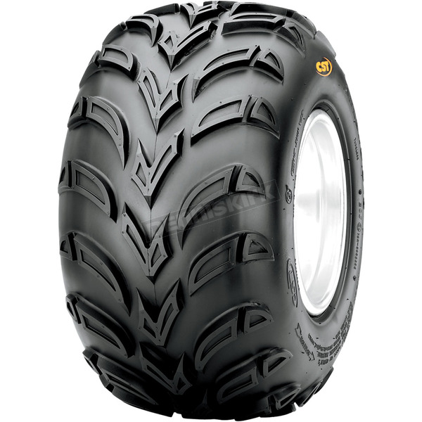 CST Rear C9314 25x10-12 Tire - TM166346G0