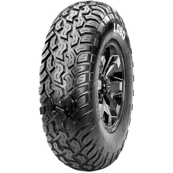 Maxxis Front Or Rear Lobo 30 X 10R-14 Tire - TM007352G0