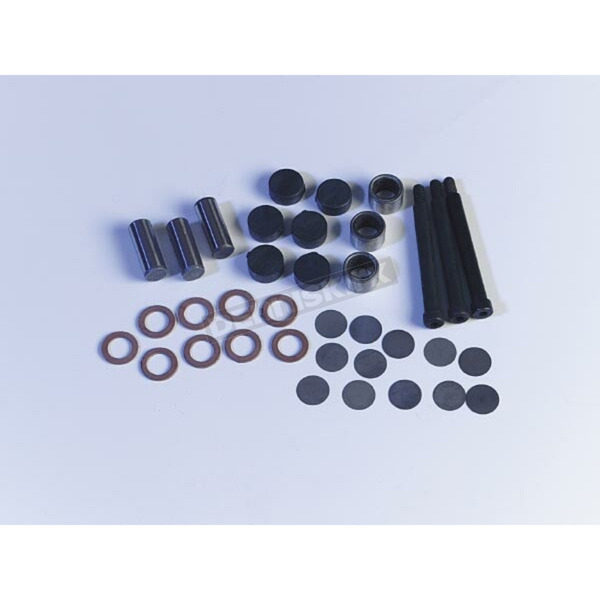 EPI Performance Spider Rebuild Kit (Narrow Only) - CX400007