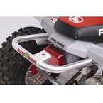 ATV Alloy Grab Bar - 59-6330