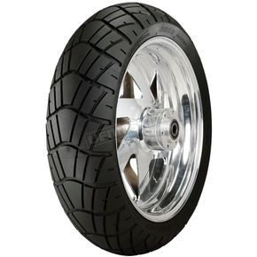 Dunlop Rear D616 190/50ZR-17 Blackwall Tire - 301022