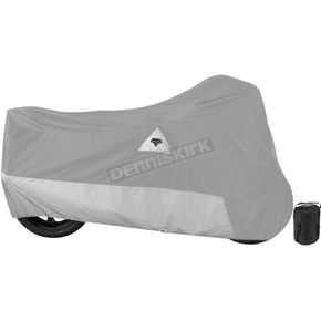 Nelson-Rigg Defender 500 Cover - X-Large - DE-500-04-XL
