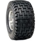 Rear DI-2006 Easy Trail 18x9.5-8 Tire - 31-200608-189A