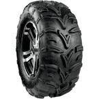Rear DI-2036 Kaden 25x10-12 Tire - 31-203612-2510B