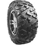 Front DI2039 Power Grip V2 26 X 9R-12 Tire - 31-203912-269C