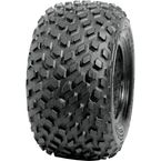 Front or Rear DI-K541 16x8-7 Tire - 31-K54107-168A