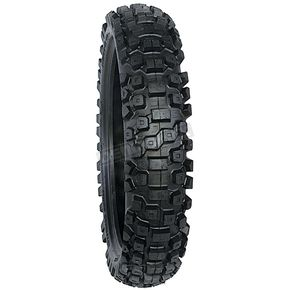 Duro Rear DI1153 110/90-19 Tire - 25-115319-110BT