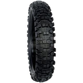 Duro Rear DI1154 110/90-19 Tire - 25-115419-110TT
