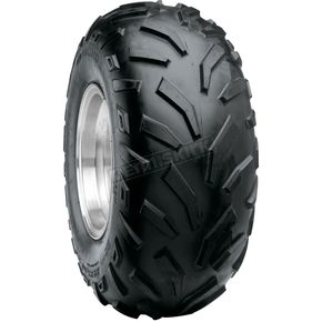 Duro Front or Rear DI-2003 Black Hawk 22x7-10 Tire - 31-200310-227A