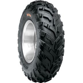 Duro Front or Rear DI-2004 Super Wolf 21x10-10 Tire - 31-200410-2110A